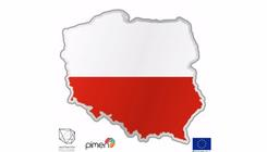 Projet Pologne / Poland project