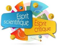 esprit_scientifique
